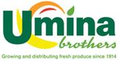 Umina Brothers