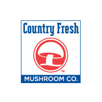 Country Fresh Mushroom Co.