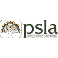 Produce Services of Los Angeles