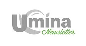 Umina Newsletter